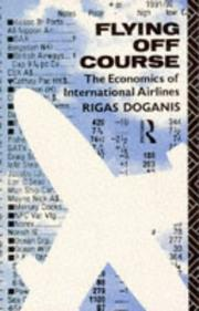 Flying Off Course PDF