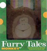 Furry Tales PDF