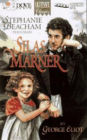 Cover of: Silas Marner (Ultimate Classics) by George Eliot