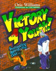 Victory 4 Youth! Succeeding Against the Odds PDF