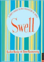 Swell 2002 Engagement Calendar PDF