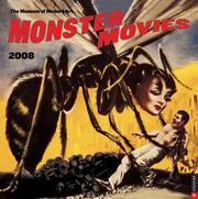 Monster Movies PDF
