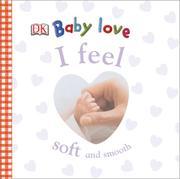 I Feel (DK Baby Love) PDF