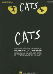 Selections from Cats PDF