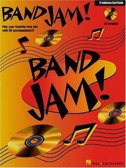Band Jam PDF