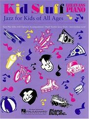 Kid Stuff PDF