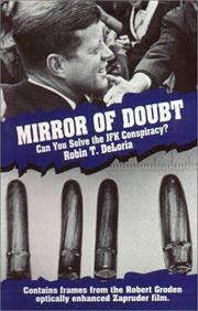 Mirror of Doubt PDF
