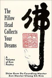 The Pillow Head Collects Your Dreams PDF