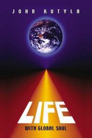 Life With Global Soul PDF