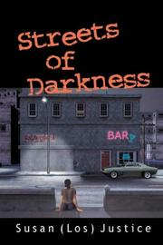 Streets of Darkness PDF