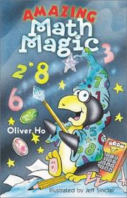 Amazing Math Magic PDF