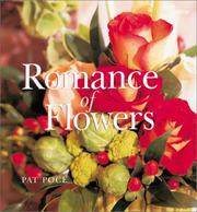Romance of Flowers PDF