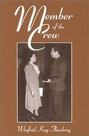 Member of the crew PDF