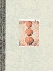 Schenck Large Seashell Journal PDF