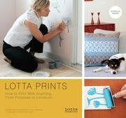 Lotta Prints PDF