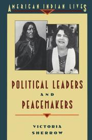 Political leaders and peacemakers PDF