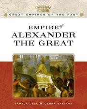 Empire of Alexander the Great PDF