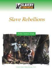 The slave trade PDF