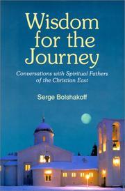 Wisdom for the Journey PDF