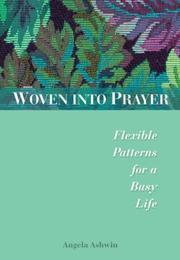 Woven into Prayer PDF