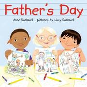 Father's Day PDF
