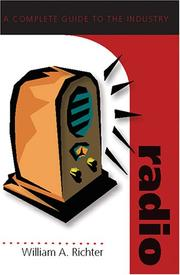 Radio PDF