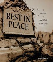 Rest in Peace PDF