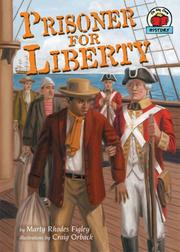 Prisoner for Liberty (On My Own History) PDF
