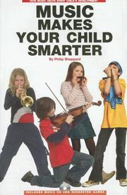 Music Makes Your Child Smarter PDF