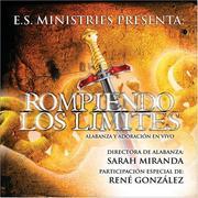 ROMPIENDO LOS LIMITES (Breaking the Limits) PDF