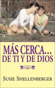 Mas Cerca/ More Close PDF