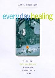 Every Day Healing PDF