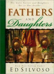 Fathers and Daughters PDF