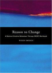 Reason to change PDF