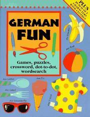 German Fun