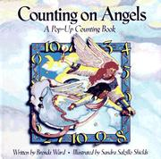 Counting on Angels PDF