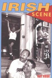 Irish Scene PDF