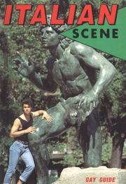 Italian Scene PDF