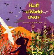 Half a World Away (One World) PDF