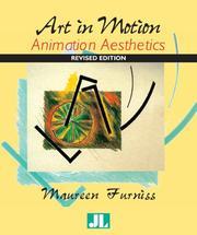Art in Motion