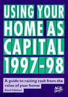 Using Your Home as Capital PDF