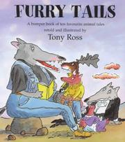 Furry Tails PDF
