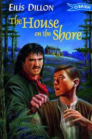 The house on the shore PDF