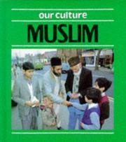 Muslim (Our Culture) PDF