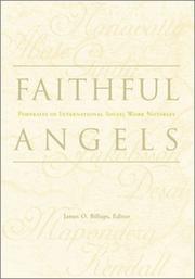 Faithful Angels PDF