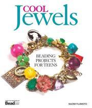Cool Jewels PDF