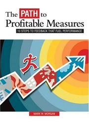 Path to Profitable Measures PDF