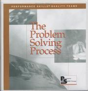 Problem Solving Process for Teams Workshop PDF