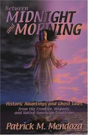 Between Midnight and Morning PDF