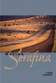 Moving Serafina PDF